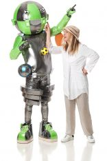roboti-imajo-talent-01