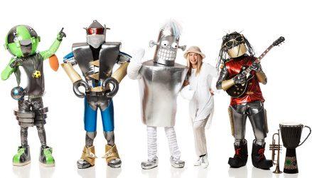 roboti-imajo-talent-02